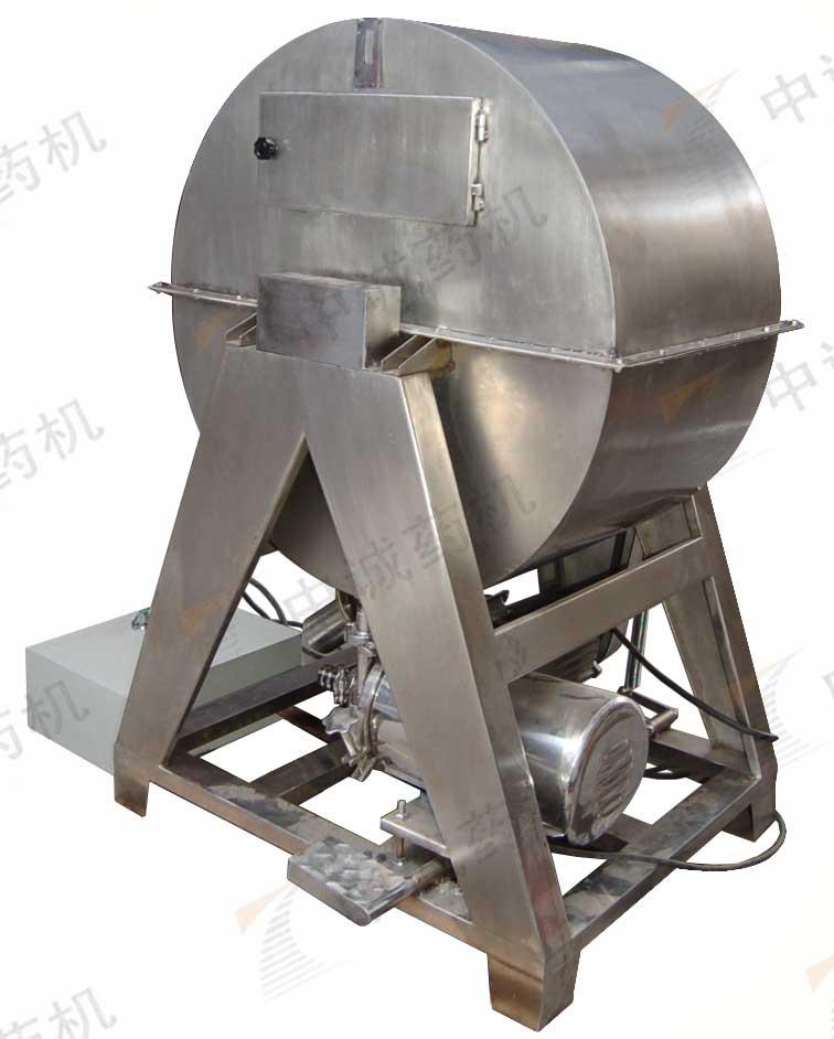 XP1-20-小型超声波清洗机/小型高压清洗机设备