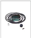 浮球液位开关 型号:J/GJY-2A
