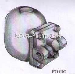 英国斯派莎克FT14HC蒸汽疏水阀