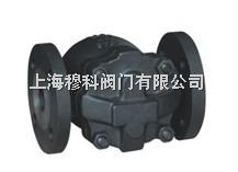 斯派莎克FT44法兰蒸汽疏水器