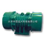 三相異步振動電機 型號:LT02-ZGY15-0.75/4