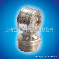 上海三杰专业生产传感器