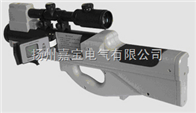 SIR550/SIR550E远距离红外线测温仪