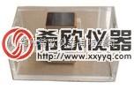 电线印字耐磨试验机,电线印字磨块,UL电线电缆耐磨试验机,电线电缆耐磨试验机