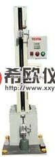 电线绞扭试验机,电线电缆扭转试验机
