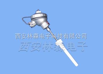 WZP230F防强腐蚀温度传感器