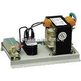 整流变压器BKZ-5,JBKZ-5整流变压器