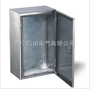 不銹鋼配電箱,不銹鋼開關箱,不銹鋼配電柜