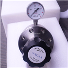GR66减压器R66系列大流量减压器