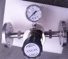 GR13LG-DN20-DN20DN20法兰减压器 DN20法兰式减压阀