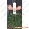 数显土壤硬度仪