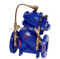 水泵控制閥,多功能水泵控制閥