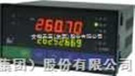 SWP-LED数字、光柱显示控制仪