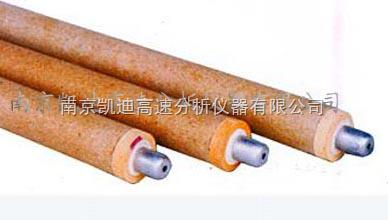 KDW系列熔炼测温仪专用热电偶。