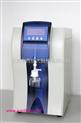 超纯水机 型号:LK-SMART-N