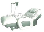 音乐治疗仪(LED液晶显示屏控制) 型号:M310863-TB-6806(金牌优势)