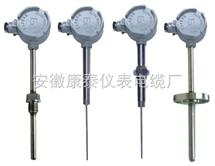 WZP2-54、WZP2-54A、WZC-54A防爆热电阻