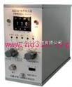 电荷放大器 型号:xa90-BZ2101