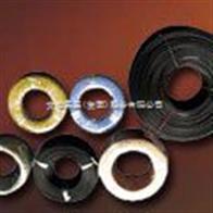 ZR-KX-GsFVR耐高温补偿电缆