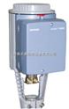 SKDSKD60,SKD62西门子电动液压执行器