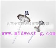 装配式薄膜铂热电阻 型号:SHYB-WZP系列