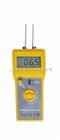 FD-R肉制品水分测定仪,腊肠水分仪