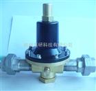161M161M系列大流量用减压器 低压减压器