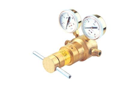 592IN-1500-高壓大流量592系列減壓器