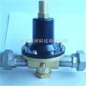 单侧式气体汇流排作用