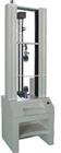 JDL系列JDL-2500N数显万能试验机