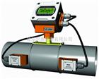 ZYY-TUF-2000F外夹式超声波流量计