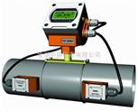 ZYY-TUF-2000F外夾式超聲波流量計