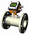 ZYY-TUF-2000F功能型超声波流量计
