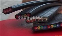JHSB防水橡套电缆