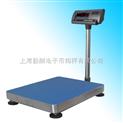 DI-520/DI-522液晶顯示儀表