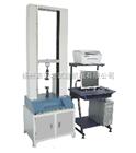 JDL-5000N数显电子万能试验机(双柱式)