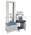 JDL系列双柱式数显电子万能试验机
