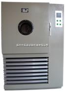401-B-高溫橡膠老化試驗箱