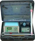 地下電纜探測儀 型號:CN61M/SL-205