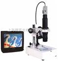 XTL-10B單目連續變倍體視顯微鏡