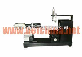 接触角测量仪 型号:CDJD51-JGW-360B