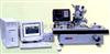 萬能工具顯微鏡
