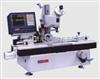 光學計量儀器