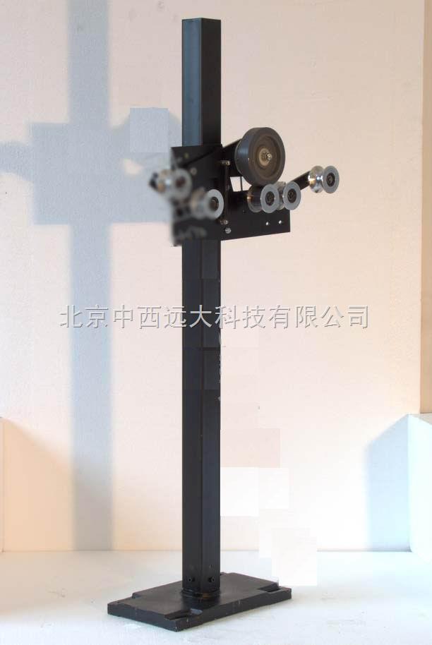 輪式計米器 型號:ZM06-CCDL30L