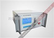 FN-C3102B (C、 D)熱導式在線氫分析儀