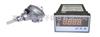 本安防爆在线氢分析仪