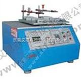 专业生产耐磨擦试验机 艾思荔