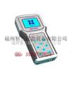 手持式輻射檢測儀