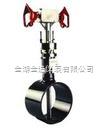 JD-HLV威力巴流量計