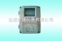 UFTM(T)型智能型超声波流量计